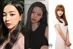 SM tung anh thanh vien dau tien cua nhom nu moi: Co net giong Taeyeon SNSD, nhin ten ma tuong theo concept⬦ xuan ha thu dong?