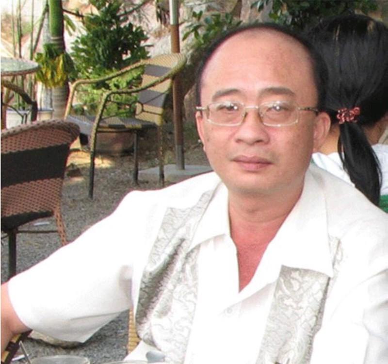 Cuu pho van phong dai dien bao Van Nghe lua dan ra sao