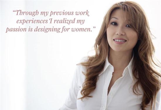 Xem mặt nữ doanh nhân xinh đẹp, nổi tiếng trong ngành sex toy 3